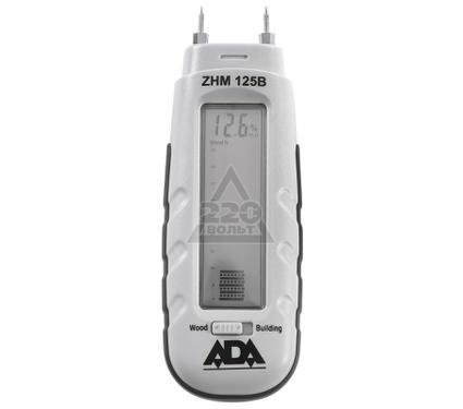 Влагомер контактный 125 В ADA ZHM