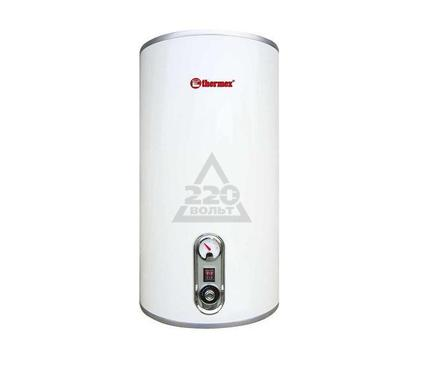 ��������������� THERMEX ROUND PLUS IS 30 V
