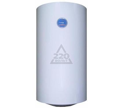 Электрический водонагреватель THERMEX CHAMPION ER 100V