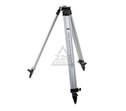 Штатив для нивелира алюминиевый на винтах ADA Light S (FS 20/M3)