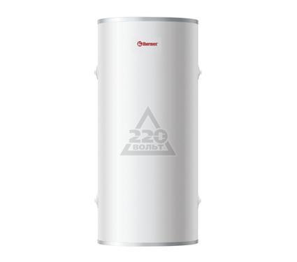 Накопительный водонагреватель THERMEX ROUND PLUS IR 200 V