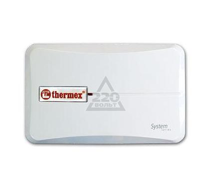 ��������� ��������������� THERMEX System 600 White