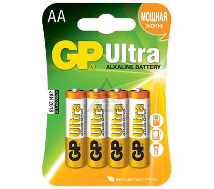 ��������� GP 15AU-BC4 Ultra
