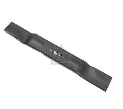 Нож HUSQVARNA для R152SV