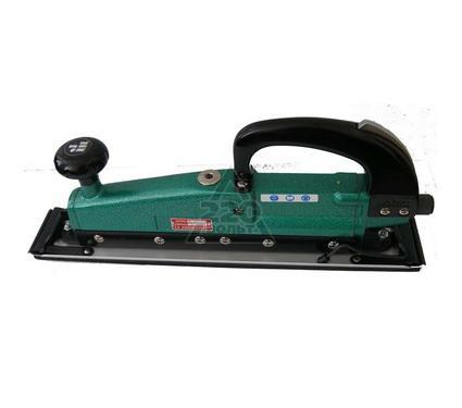 Машинка шлифовальная плоская пневматическая JONNESWAY JAS-6531