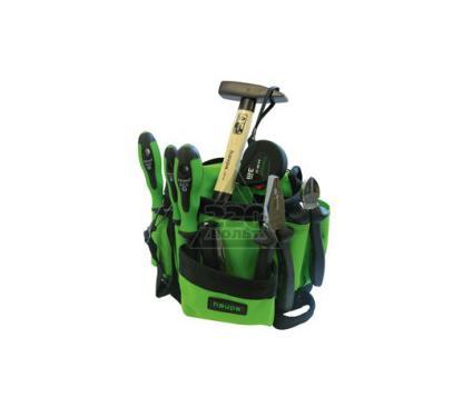 Универсальный набор инструментов HAUPA 220213