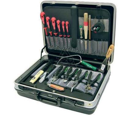 Набор инструментов HAUPA 220221/K