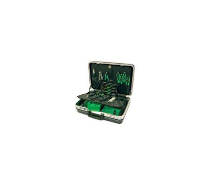 Набор инструментов HAUPA 220150