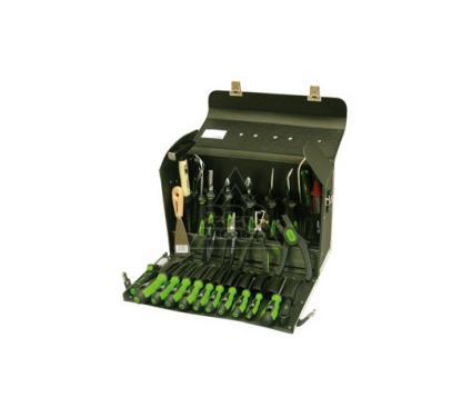 Набор инструментов HAUPA 220152.1