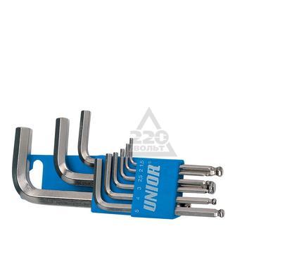 Набор ключей UNIOR 220/3SPH
