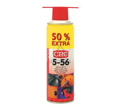 Смазка CRC 5-56 - 300мл, аэрозоль