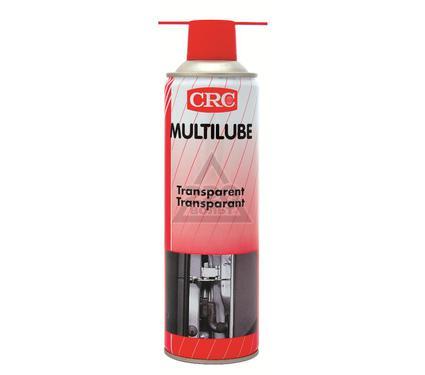 Смазка CRC MULTILUBE - 100мл, аэрозоль