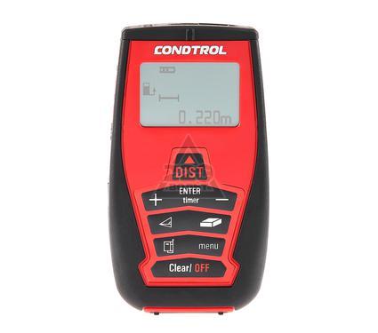 Дальномер лазерный CONDTROL Mettro 100 Pro