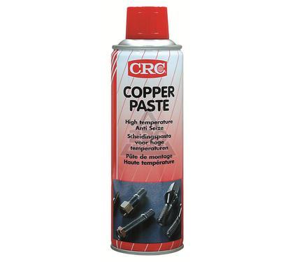 ������ CRC COPPER PASTE - 300��, ��������