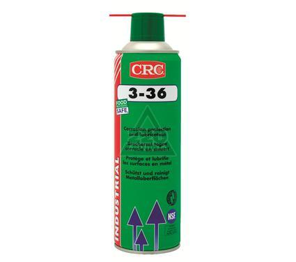 ���������������� �������� CRC 3-36 FPS
