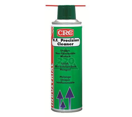 ���������� ������������� ��������� CRC N.F. PRECISION CLEANER (��������)
