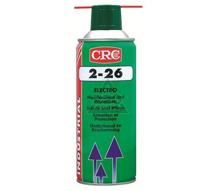 Смазка CRC 2-26 - 400мл