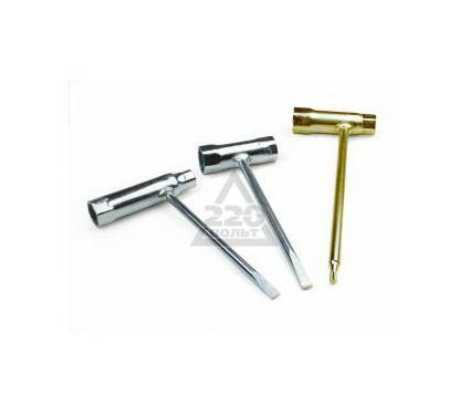 Ключ гаечный комбинированный OREGON 16x19