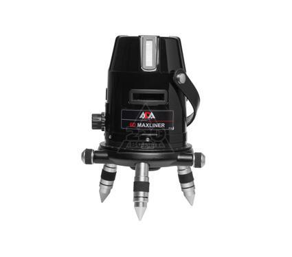 Уровень ADA 6D Maxliner