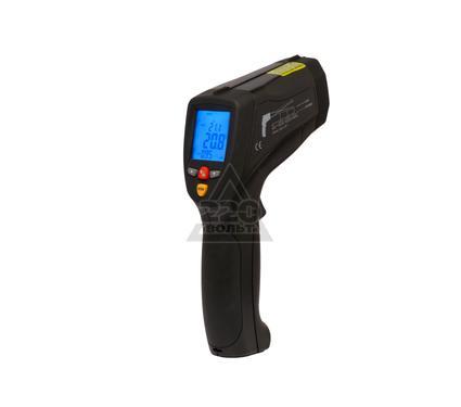 Пирометр (термодетектор) ADA TemPro 2200 (от -50°С до 2200°С) инфракрасный