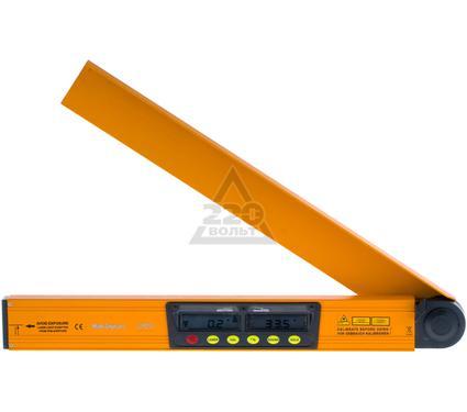 ������� GEO-FENNEL Multi Digit Pro