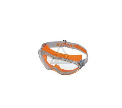 Очки с круговой защитой STIHL  00008840330