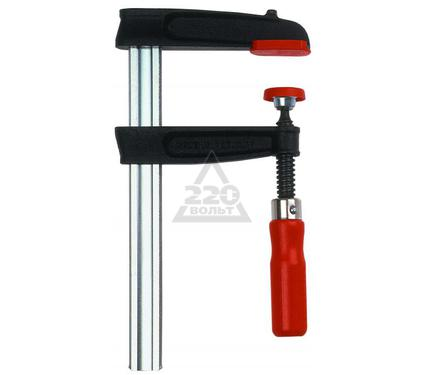 ��������� ��������� BESSEY TPN10BE �� ������� ������