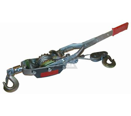 Лебедка механическая SKRAB 26435 Лебедка угловая