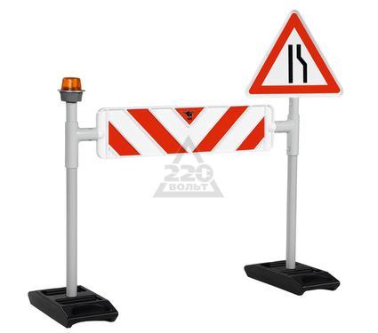 Игрушка детская BIG дорожный знак