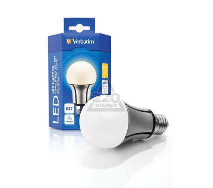 Лампа светодиодная VERBATIM 52000