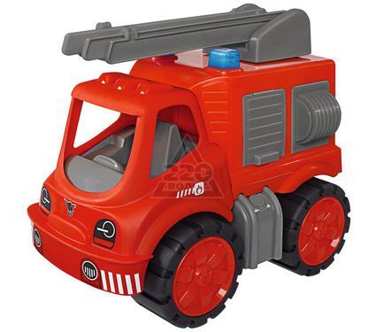 Игрушка детская BIG Пожарная машина BIG-POWER-WORKER