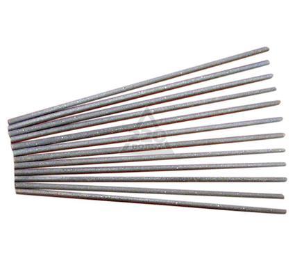 Электроды для сварки QUATTRO ELEMENTI 770-381 вольфрамовые