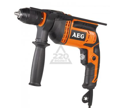 ����� ������� AEG SBE 650 R Kit