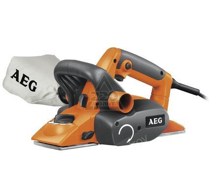 ������������� ������� AEG PL 750