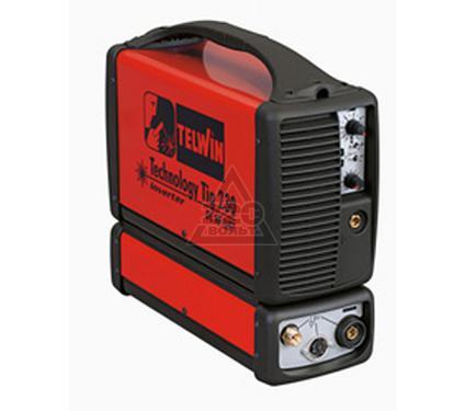 ��������� �������� TELWIN TECHNOLOGY TIG 230 DC-HF/LIFT