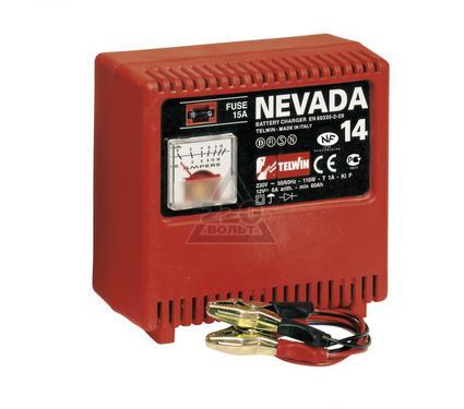 Устройство зарядное TELWIN NEVADA 14