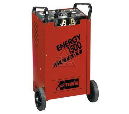 ���������� �����-�������� TELWIN ENERGY 1000 START