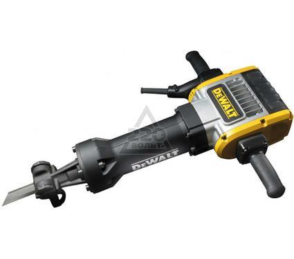 Электромолоток DEWALT D25980