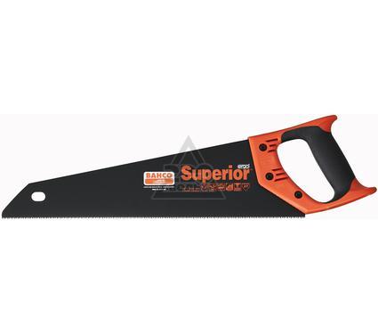 Ножовка по дереву BAHCO 2600-16-XT11-HP