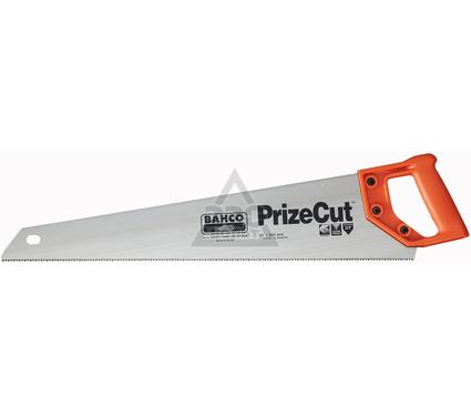 Ножовка по дереву BAHCO NP-22-U7/8-HP