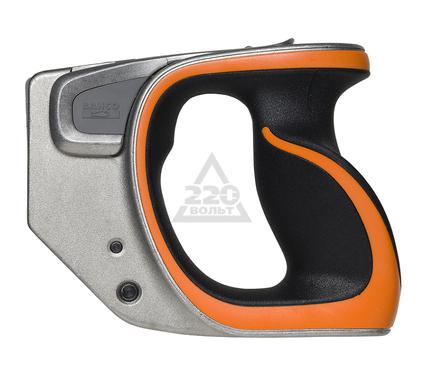 Сменная рукоятка для ножовки BAHCO EX-RM