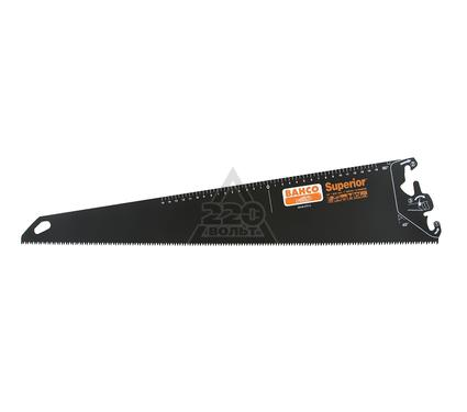 Полотно ножовочное BAHCO EX-24-XT7-C