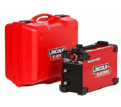 ��������� �������� LINCOLN Invertec 150S