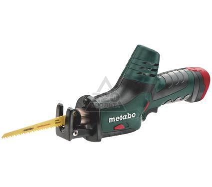�������������� ������� METABO PowerMaxx ASE 10.8�