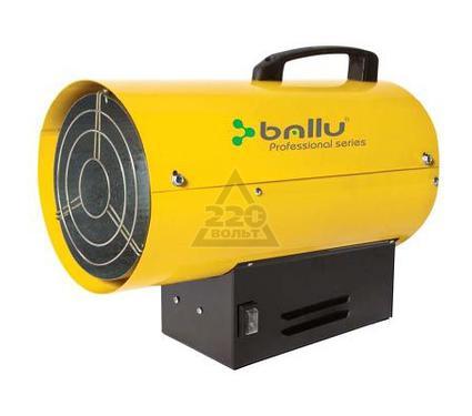 Нагреватель воздуха газовый BALLU BHG-20 S