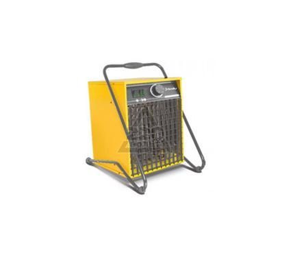Тепловентилятор электрический BALLU BHP-9.000