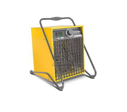 Нагреватель воздуха электрический BALLU BHP-30.000