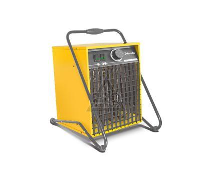Тепловентилятор промышленный BALLU BHP-36.000 электрический