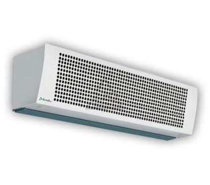Тепловая завеса электрическая BALLU BHC-6.000 TR
