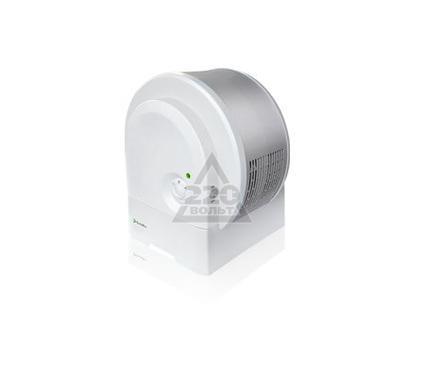 Очиститель BALLU AW-312 мойка воздуха